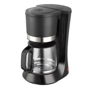 GForce 8 Cup Permanent Filter Coffee Maker