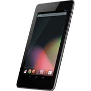 "Refurbished Asus 90OK0UI2100650U-RFBA Nexus 7 7"" Tablet 32GB Android 4.1 Jelly Bean Black"