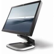 "Refurbished HP L2245wg 22"" LCD Silver"