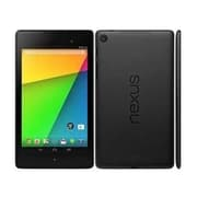 "Refurbished Asus 90NK0091-M00640-RFBA Nexus 7 7"" Tablet 32GB Android 4.2 Jelly Bean Black"