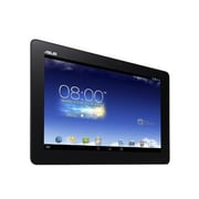 "Refurbished Asus 90NK0052-M00770-RFBA 10.1"" Tablet 16GB Android 4.2 Jelly Bean Blue"