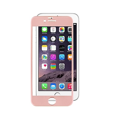 Phantom Glass for iPhone 6, Rose Gold, (PGSC-iPHONE6-ROSE)