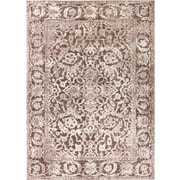 Well Woven Sydney Sheffield Traditional Natural Area Rug; 7'10'' x 10'6''