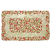 Great Finds Kathy Area Rug