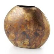 Mary Jurek Design Inc Sedona Round Vase; Small
