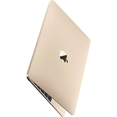 Apple Macbook (MLHE2LL/A) 12