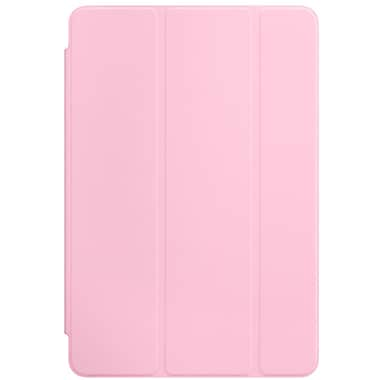 Apple iPad mini 4 Smart Covers (MM2T2ZM/A)