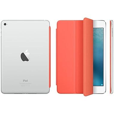 Apple iPad mini 4 Smart Cover, Apricot, (MM2V2ZM/A)