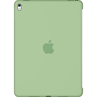 Apple Silicone Cases for 9.7
