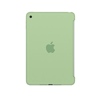 Apple iPad mini 4 Silicone Cases (MMM42ZM/A)