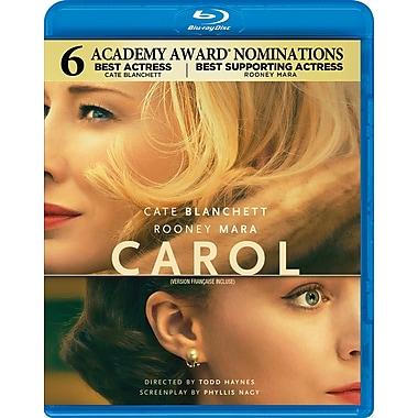 Carol (Blu-ray)