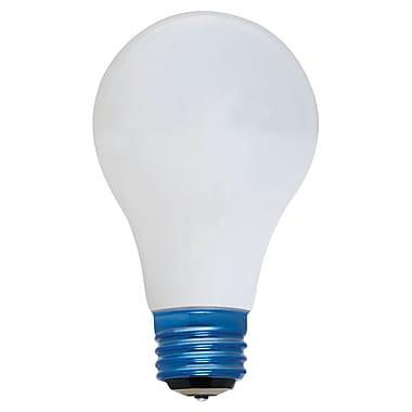 Smart Electric – Ampoule Smart Safety incassable, 100 W, paq./6