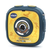 VTech Kidizoom Action Cameras