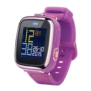 VTech Kidizoom Smartwatches DX