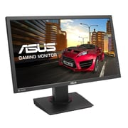 "ASUS (MG24UQ) 23.6"" 4K UHD 3840 x 2160 IPS Gaming Monitor"