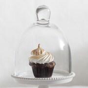 Rosanna Mini Cake Dome