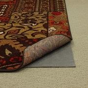 Mohawk Home Dual Surface Rug Pad; 2'6'' x 4'
