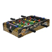 Imperial NFL Table Top Foosball; Green Bay Packers