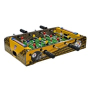 Imperial NFL Table Top Foosball; Pittsburgh Steelers