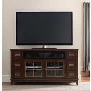 Hooker Furniture Latitude TV Stand