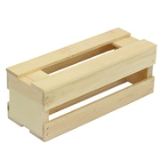 Crates & Pallet Wine Gift Box