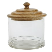 Creative Co-Op Gatherings Container