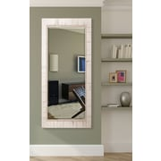 Rayne Mirrors Peyton JaLee Tuscan Exta Tall Floor Mirror