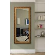 Rayne Mirrors Peyton JaLee Extra Tall Floor Mirror