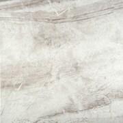 Emser Tile Eurasia 13'' x 13'' Porcelain Tile in Bianco
