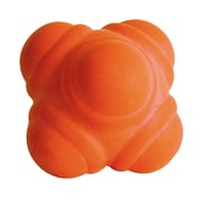 360 Athletics Reaction Ball, Orange (AHLBT25)