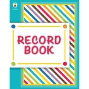 Carson-Dellosa Color Me Bright Record Book (CD-104791)