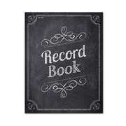 Creative Teaching Press Chalk It Up! Record Book (CTP1351)