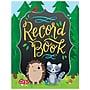 Creative Teaching Press Woodland Friends Record Book (CTP1963)