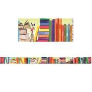 Edupress Book Parade Photo Border (39 x 3)