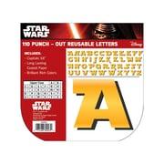 Eureka Star Wars Deco Letters (EU-845060)