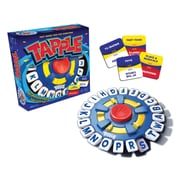 Tapple® Fast Word Fun For Everyone! (USATL097000)