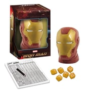 YAHTZEE®: Avengers Age of Ultron - Iron Man (USAYZ011401)