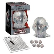 YAHTZEE®: Avengers Age of Ultron - Ultron (USAYZ011403)