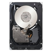 "Seagate-IMSourcing Cheetah 15K.7 ST3600057SS 600 GB 3.5"" Internal Hard Drive"