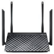 ASUS RT-N600 Wireless-N600 Dual-Band USB Router, 600 Mbps, 4 Port