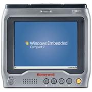 Intermec® Honeywell® Thor CV31A1APACCP0000 Wireless Vehicle Mount Terminal