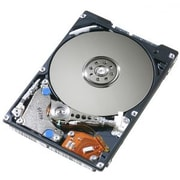 "HGST Travelstar 5K100 40 GB 2.5"" Internal Hard Drive"