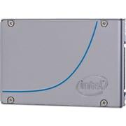 """Intel® 750 Series 400GB 2.5"""" PCIe 3.0 x4 Internal Solid State Drive (SSDPE2MW400G4X1)"""