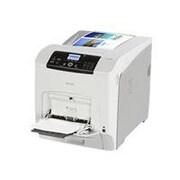 Ricoh® SP C435DN Color Laser Printer (407997)