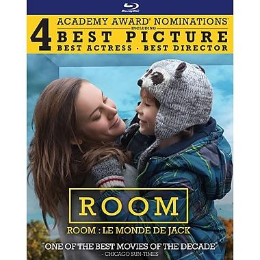 Room (Blu-ray)