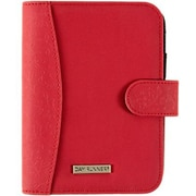 "Undated Day Runner® Harmony Organizer, 4"" x 7"""