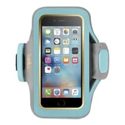 Belkin™ Slim-Fit Plus Armband for iPhone 6/6s, F8W634-C02, Swim