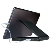DreamGEAR Signal™ Edge+ Portable Power with Device Stand for Smartphones, SIG-8203