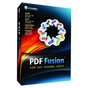 Corel® PDF Fusion Software, Windows (8082622)