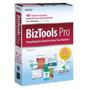 Individual Software® BizTools Pro™ 2 Software, Windows (8121590)